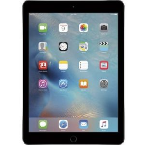 Apple iPad Air 2  with Wi-Fi + 4G
