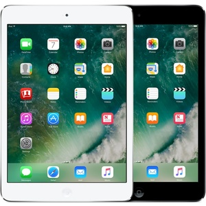 Apple iPad Mini 2 Retina Display 128GB with Wi-Fi + 4G