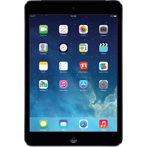 Apple iPad Mini 2 Retina Display  with Wi-Fi
