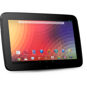 Google Nexus 10 32GB