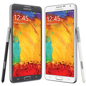 Samsung Galaxy Note 3 LTE N9005