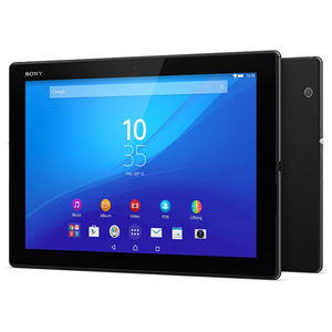 Sony Xperia Z4 Tablet with Wi-Fi + 4G