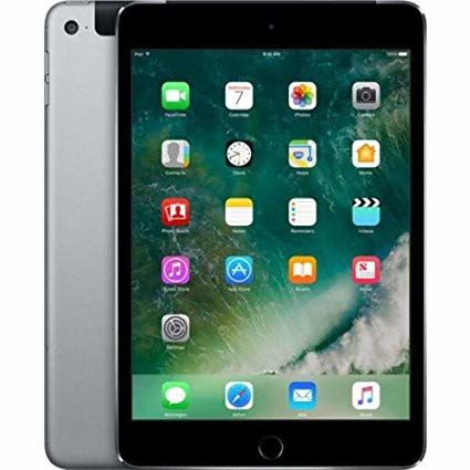 Apple iPad Mini (2012) 7.9