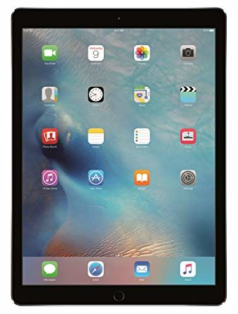 Apple iPad Pro (2015) 12.9