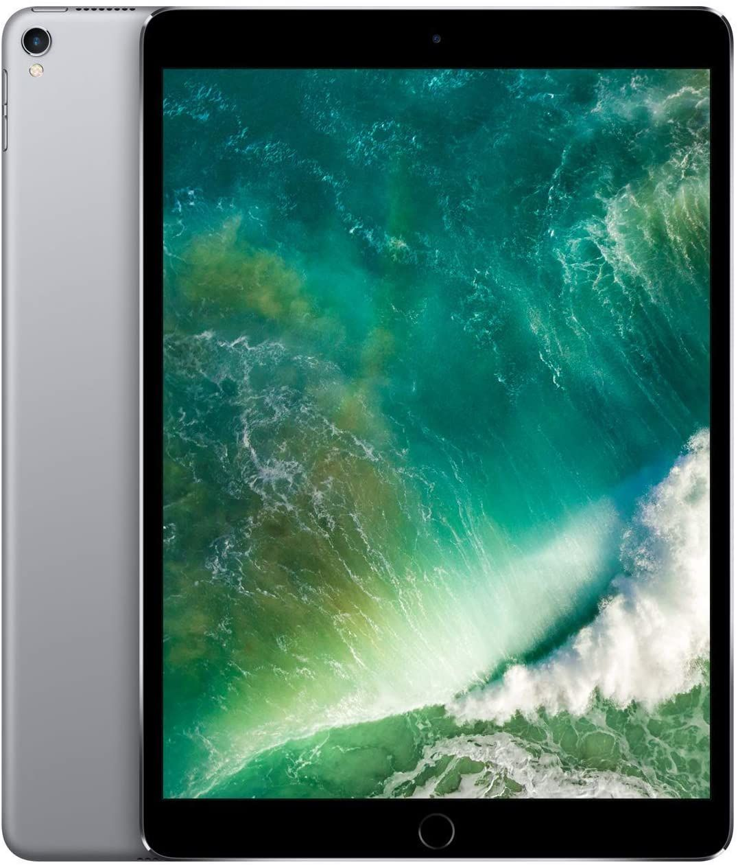 Apple iPad Pro (2017) 10.5