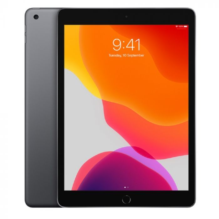 Apple iPad (2019) 10.2