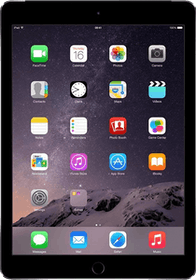 Apple iPad Air 2 (2014) 9.7