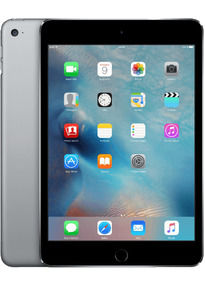 Apple iPad Mini 4 (2015) 7.9